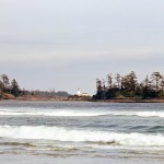 Frank and Lennard islands