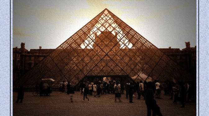 musee-du-louvre-9
